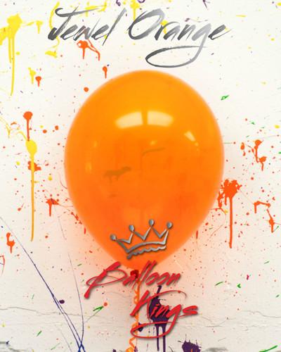 16in Jewel Orange