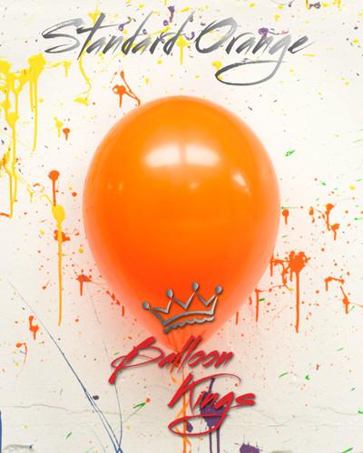 16in Standard Orange