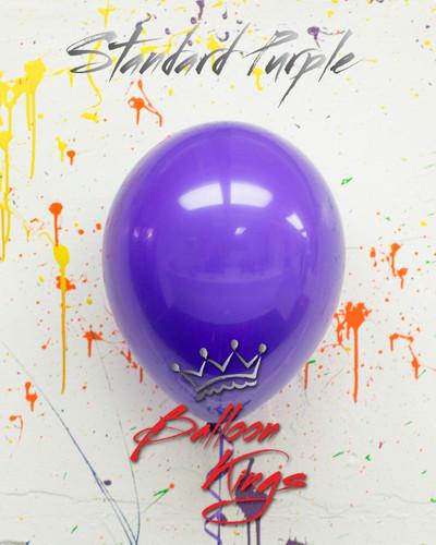 16in Standard Purple