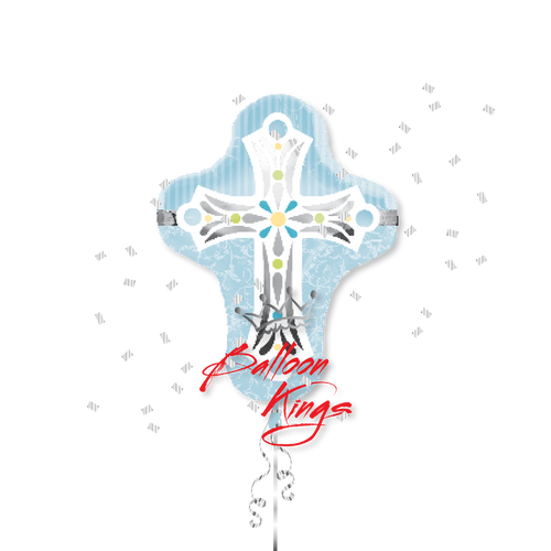 Blue Cross
