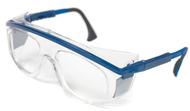 Astroflex - Protective Eyewear