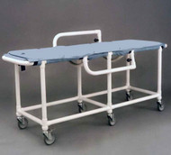 Basic Transport Stretcher
