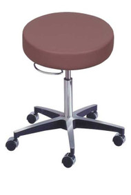 Century Series Pneumatic Stool