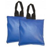 Cervical Sand Bags (pair)