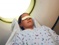 CT Eye Shields (box of 20)