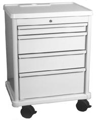 Deluxe Multi-Purpose Cart