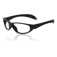Ultra-Lite Protective Glasses