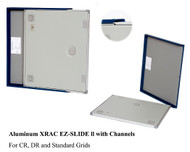 XRAC EZ-Slide 2 Grid Encasements