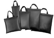 5 Piece Vinyl MRI Sand Bag Kit