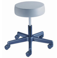 Value Plus Spinlift Stool