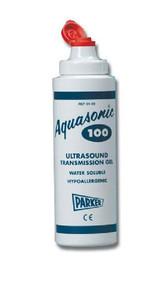 Aquasonic 100 250ml bottle (Per Case)