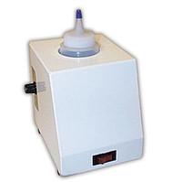 Gel Warmer Single 250ml Bottle Unit