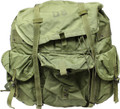 US GI Alice Pack
