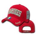 Marines Baseball Cap