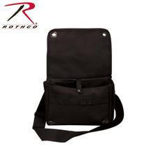 Black Venturer Survivor Should Bag