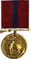 USMC Good Conduct Medal