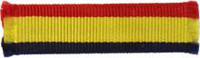 Navy and USMC Presidential Unit Citation Ribbon