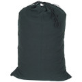 Black Barracks Bag