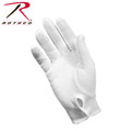 Rothco Parade Gloves