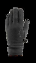 Seirus Xtreme All Weather Glove
