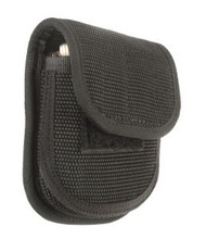 Raine Pro Series Single Cuff Case