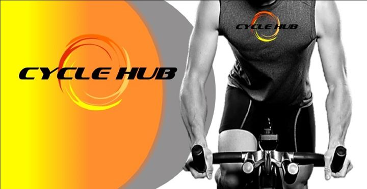cyclehub-header.jpg