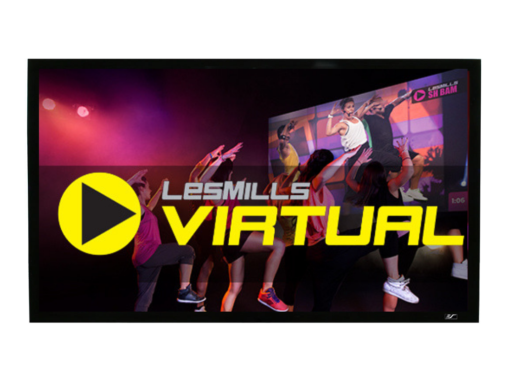 elitescreens-lesmills-virtual.png