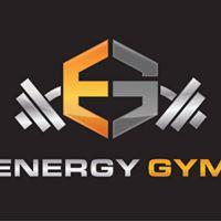 energygym-logo.jpg