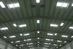 fieldhouse-sky4-300.jpg