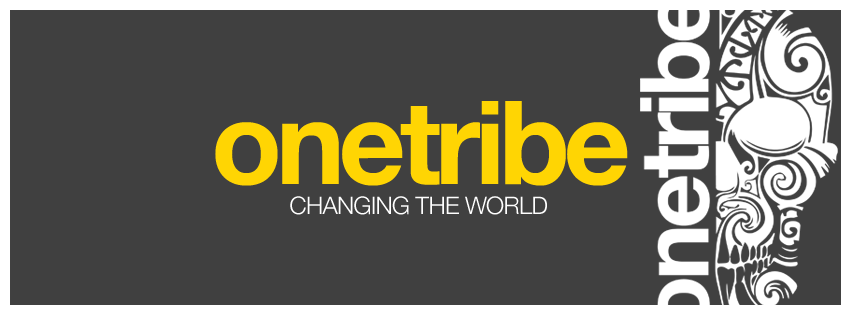onetribe-header.png