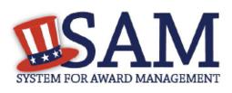 samgov-logo.png