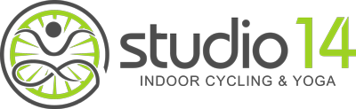 studio14-logo.png
