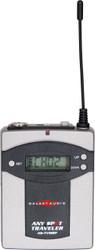 Galaxy Audio AS-TVMBP Bodypack Transmitter