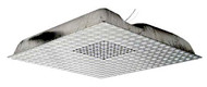 Quam System 20 Lay-In Ceiling Mounted Speakers