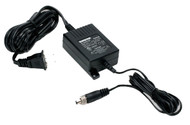 Shure ADAPT42 AC Adapter (SHUREADAPT42)
