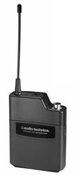 Audio-Technica ATT210 Band I Bodypack Transmitter for Series 2000