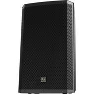 Electro-Voice ZLX-12 12-Inch Two-Way Passive Speaker