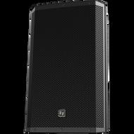 Electro-Voice ZLX-12 12-Inch Two-Way Passive Speaker
