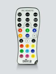 CHAUVET DJ IRC-6 Infrared Remote Control - Authorized CHAUVET Dealer