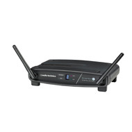 Audio-Technica ATW-R1100 System 10 Digital Wireless Receiver