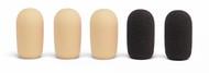 Samson™ Factory Headset Mic Foam Windscreens for AH8
