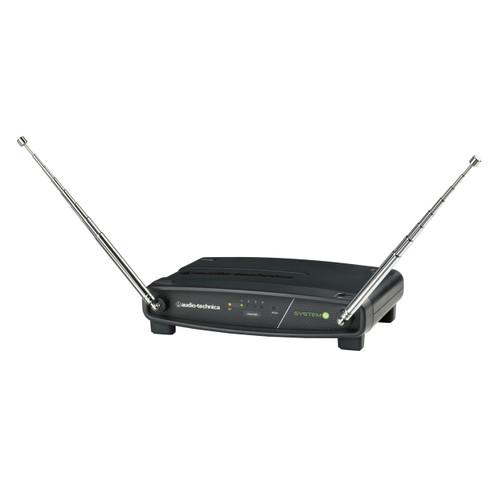 Audio-Technica ATW-R900A System 9 Digital Wireless Receiver