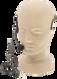 Ancho HBM-LINK Headband Microphone with 3.5mm plug