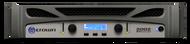 Crown Audio XTi 2002 Crown's XTi 2 Series 2-Channel Power Amplifier
