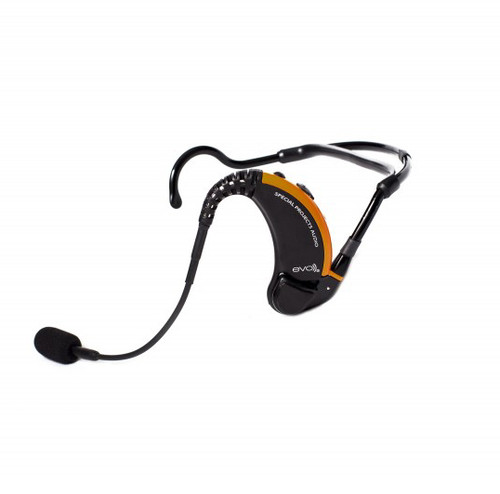 Special Projects SP-EVO-D1 - Evo True Wireless SP-EVO-D1 Combo Headset (only) (incl. battery charger)