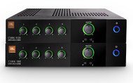 Crown Audio CSMA-180/1120 Commercial Mixer Amplifiers