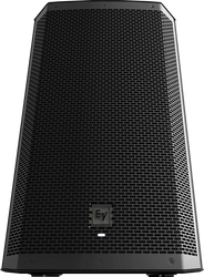 Electro-Voice ZLX-12BT-US 12-Inch Two-Way Bluetooth Powered Speaker