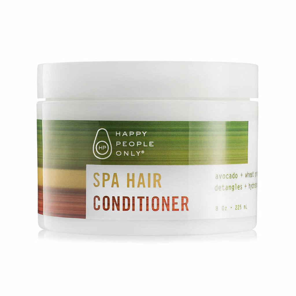 HPO Spa Hair Conditioner (8 oz.)