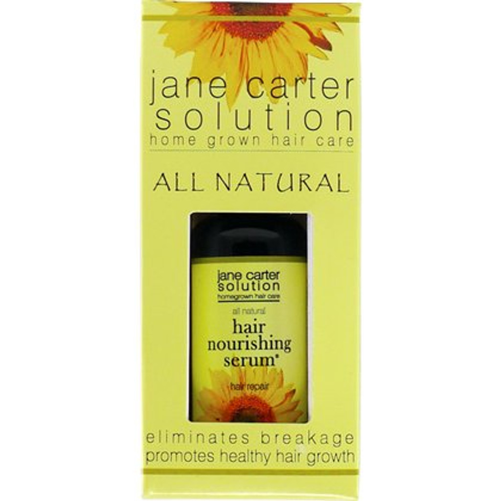 Jane Carter Solutions Hair Nourishing Serum (1 oz.)