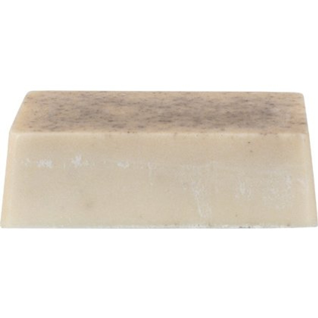 Review: Bobeam Cheris Hibiscus Moisturizing Shampoo Bar (3.8 oz.)